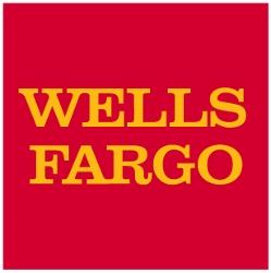 wells fargo.jpg