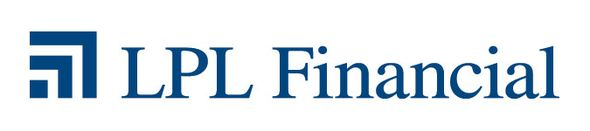 LPL financial.jpg