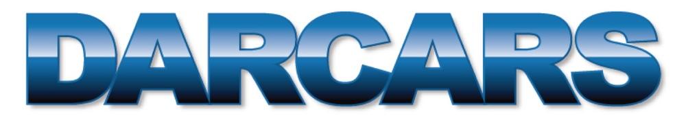 DARCARS_Logo__1_.jpg