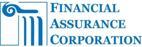 financial assurance corp.jpg