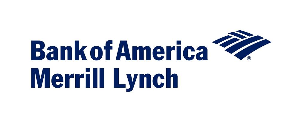 BAML logo.JPG