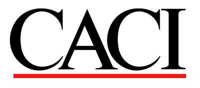 CACI.jpg
