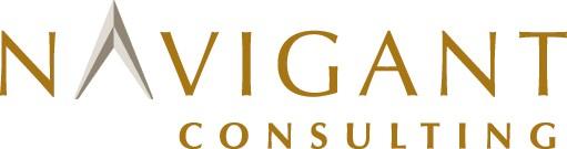navigant-consulting--inc-logo.jpg