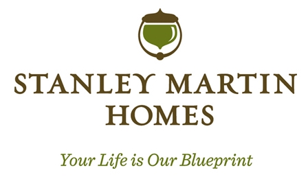 stanley-martin-logo.jpg