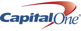capital one plain logo.png