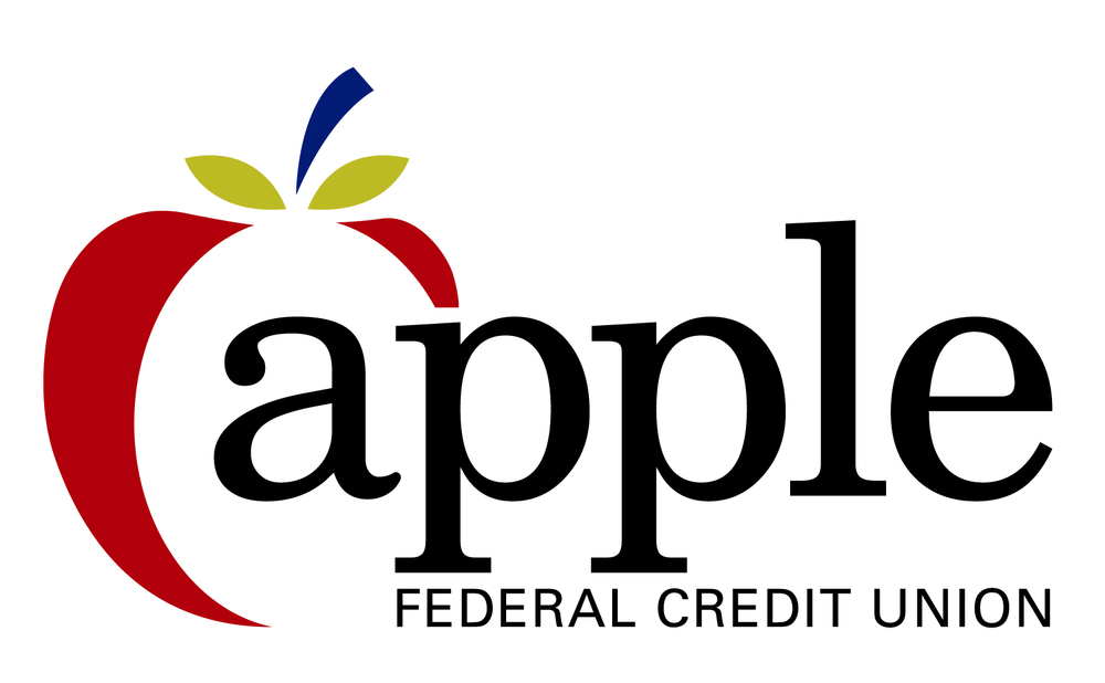 apple logo color.jpg