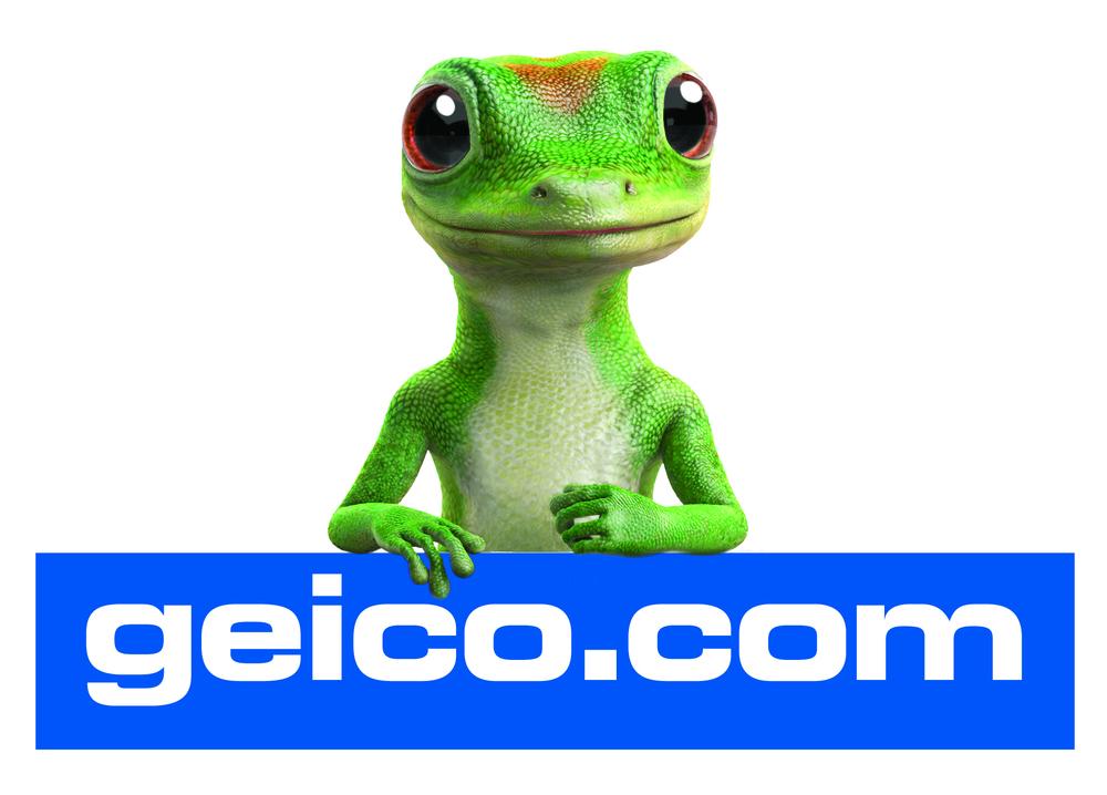 gecko_geicocom 2015.jpg