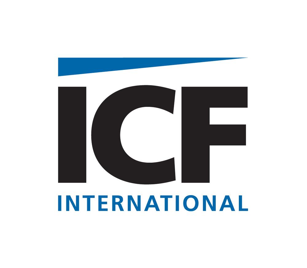 BlackandBlue-Logo-RGB-ICF.png