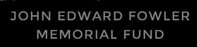 john edward fowler.png