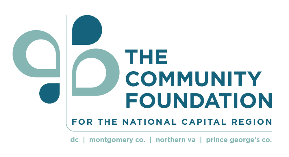 Philanthropy - Community Foundation.jpg