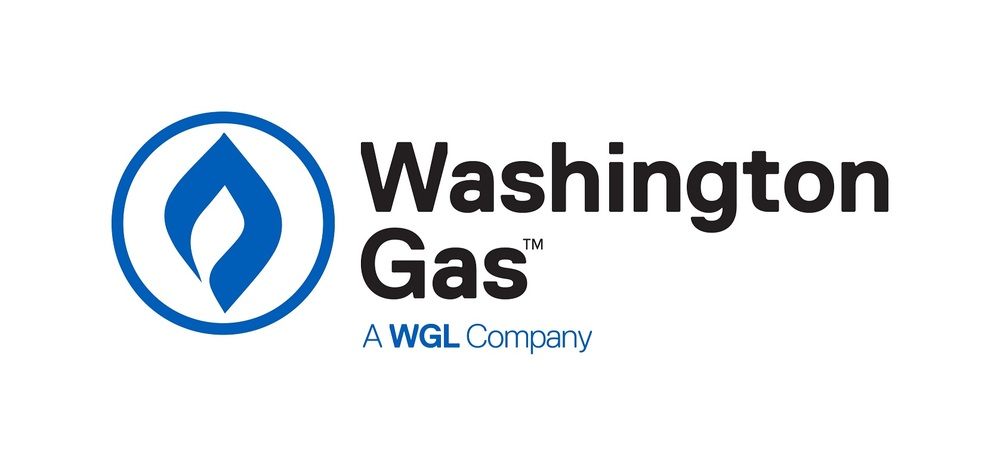 Washington_Gas_Logo.jpg