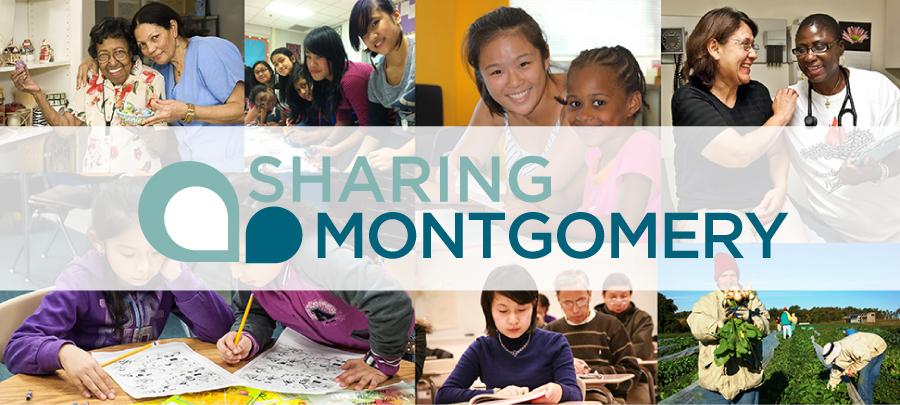 Sharing Montgomery.jpg