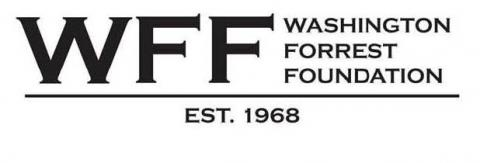 Washington Forrest Foundation logo.jpg