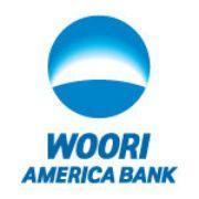 woori-america-bank-squarelogo-1442321370900.png