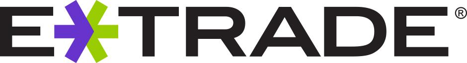 Etrade Logo.jpg