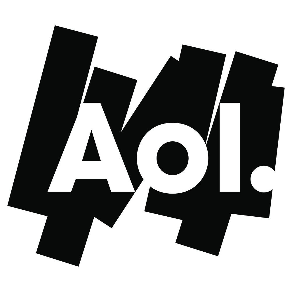 AOL Logo-page-0.jpg