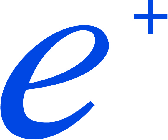 ePlus_logo.jpg