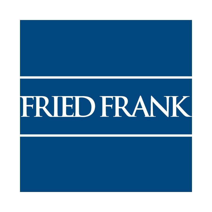 Fried Frank.jpg