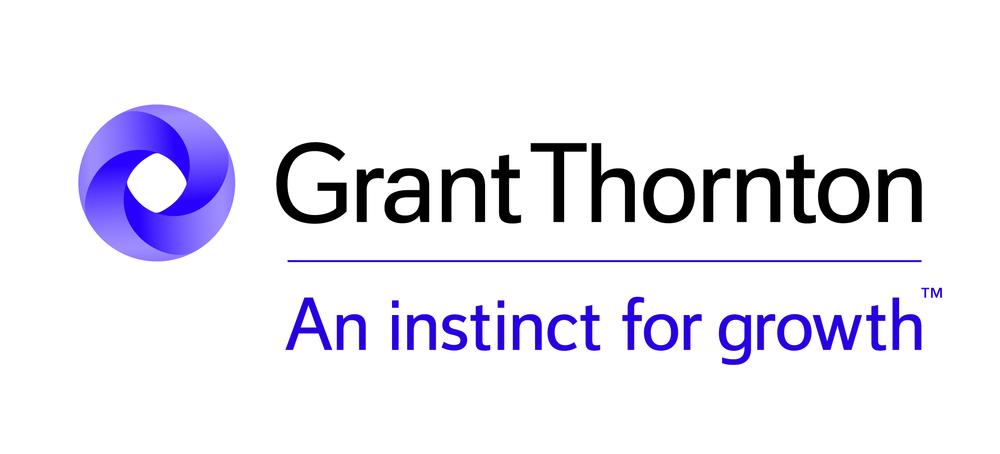 Grant Thornton.jpg