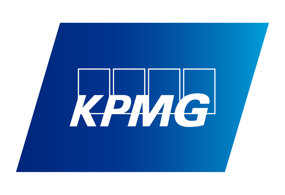 KPMG Endorsement.JPG