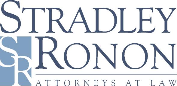 Stradley Ronon3.jpg