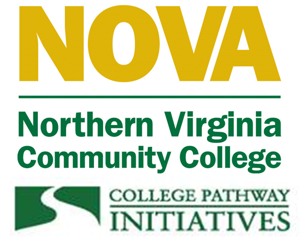 NOVA Pathways combined.png