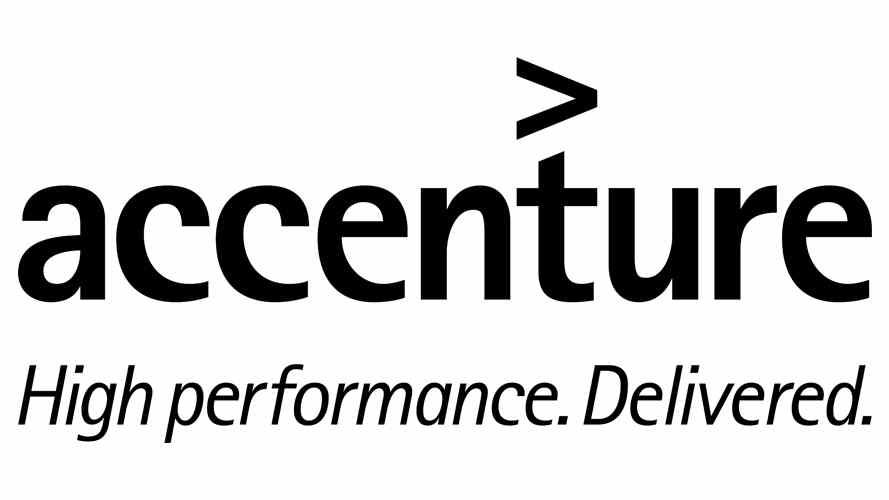 accenture-plc-logo.jpg