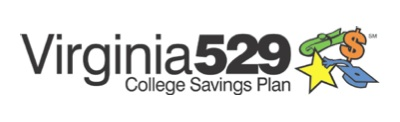 College Savings Exhibit