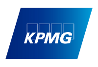 KPMG - Sized.png