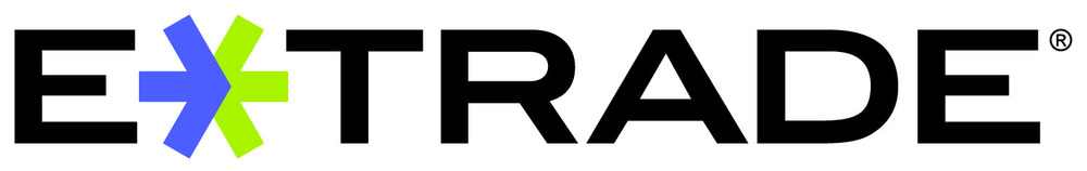 ETRADE_Logo_4c.jpg