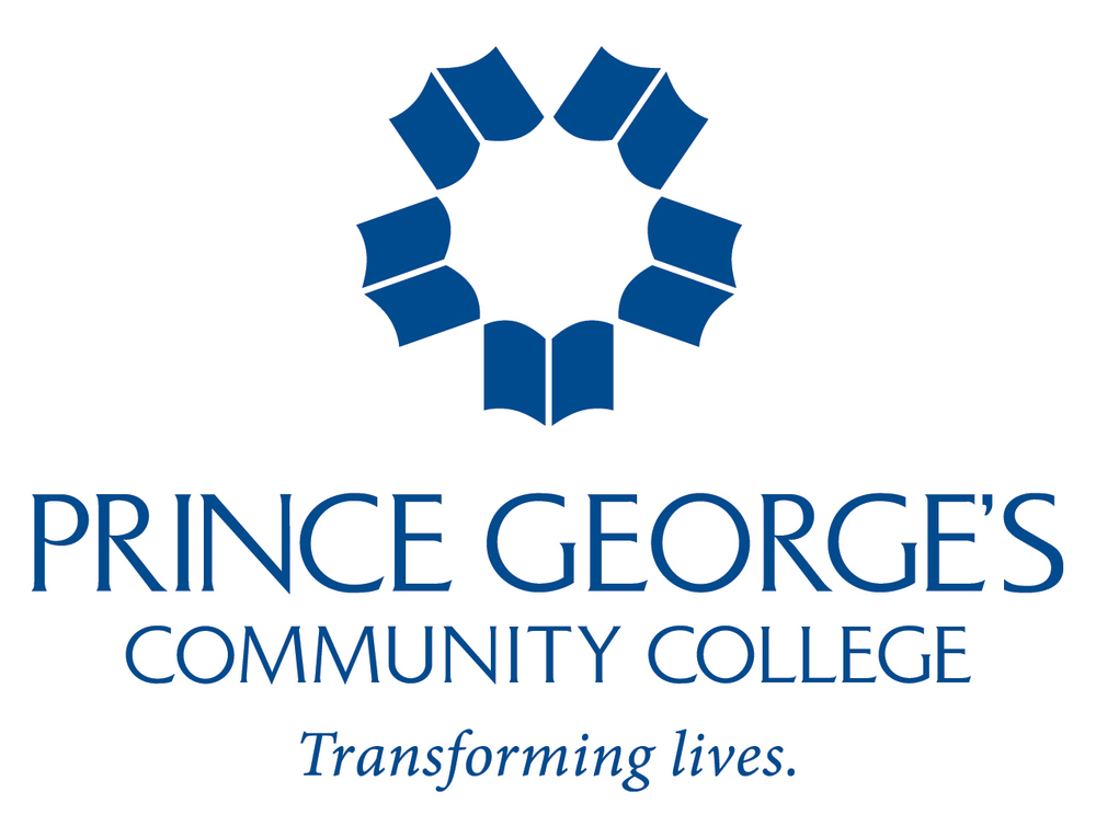 PGCC Centered with Tagline (RGB).jpg