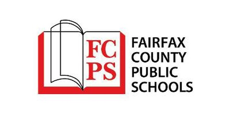 The-Long-History-of-Fairfax-County-Public-Schools--boJbaKG.jpg