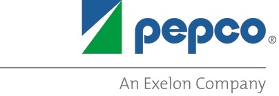 PEPCO_logo.jpg