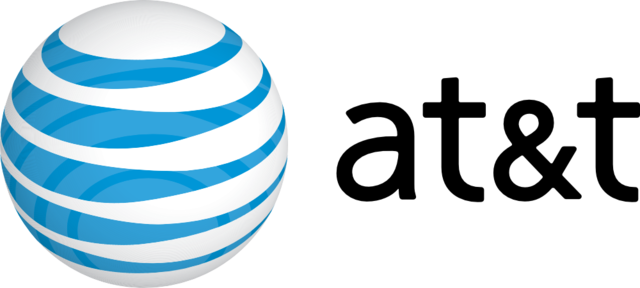 AT&T.png