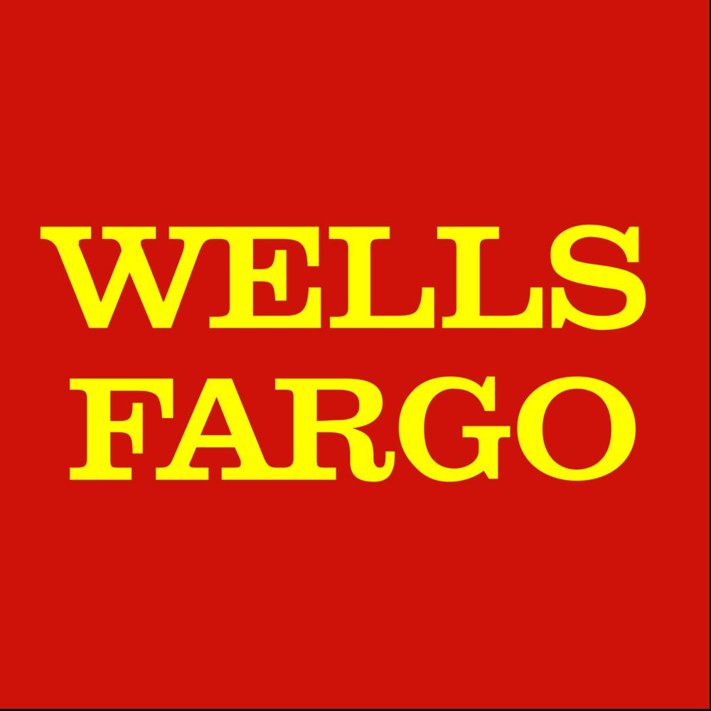 WellsFargo&Company.png