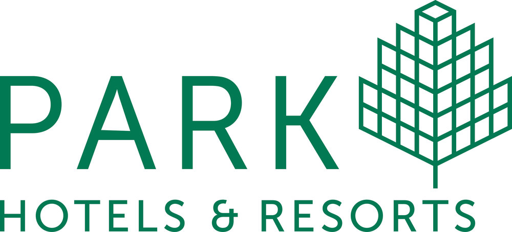Park Hotels and resorts.jpg