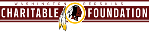 WashingtonRedskinsCharitableFoundation.png