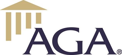 AGA_logo.jpg