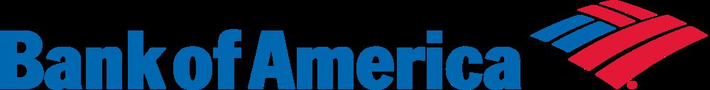 bank_of_american_logo.png
