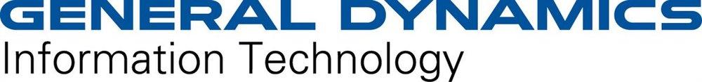 General-Dynamics-Information-Technology-logo.jpg
