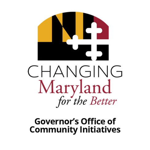 Maryland_Governors_Office_Community_Initiatives.jpg