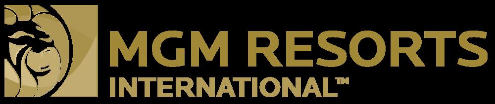 mgm_resorts_logo.png