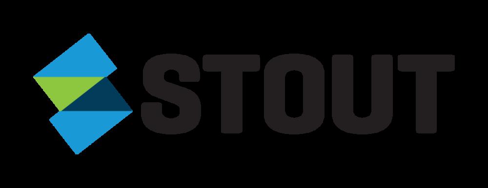 Stout_logo.png