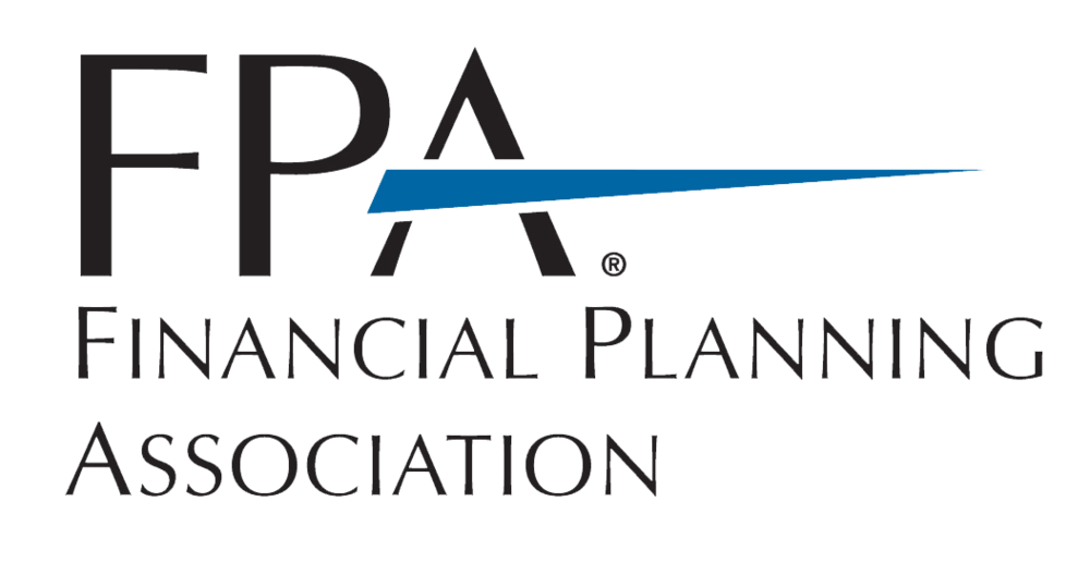 financial_planning_association_logo.png