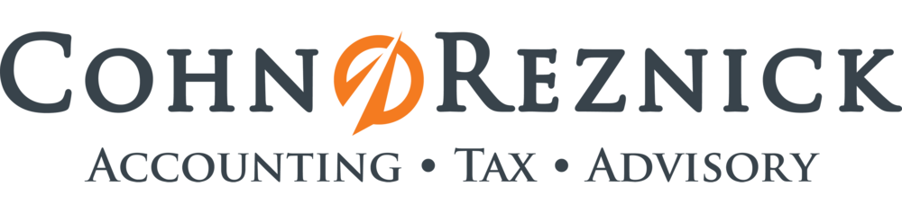 CohnReznick_logo.png