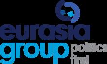 Eurasia_Group_logo.png