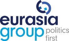 Eurasia_Group_logo.png