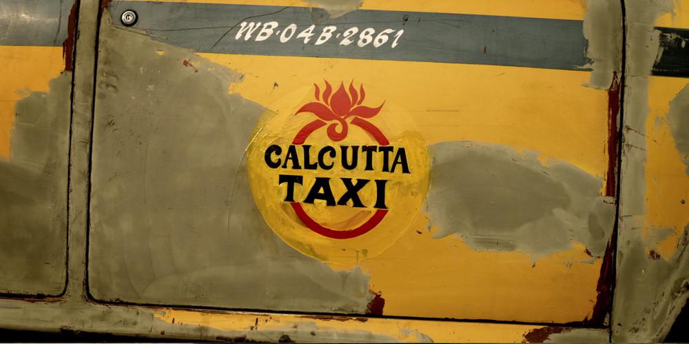 Calcutta_Taxi_06_Lorez.jpg