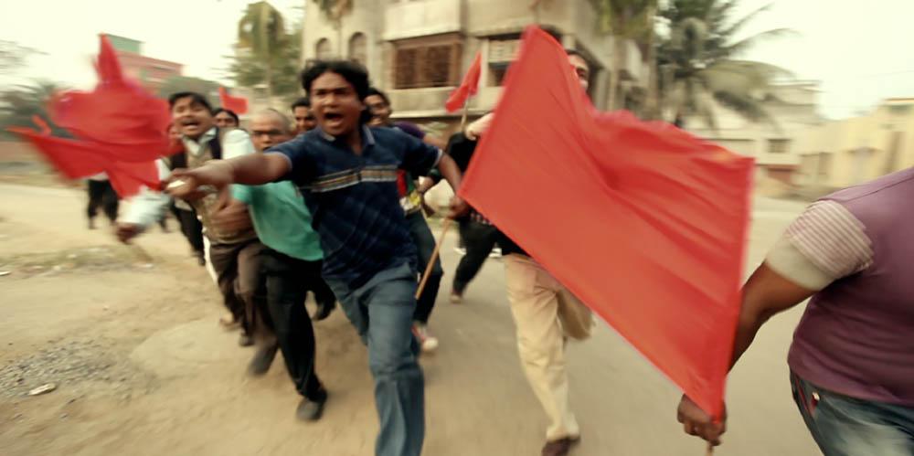 Calcutta_Taxi_09_Lorez.jpg