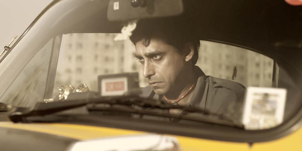 Calcutta_Taxi_08_Lorez.jpg